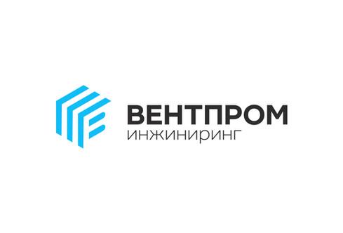 Вентпром инжиниринг
