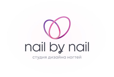 Студия Nail by nail