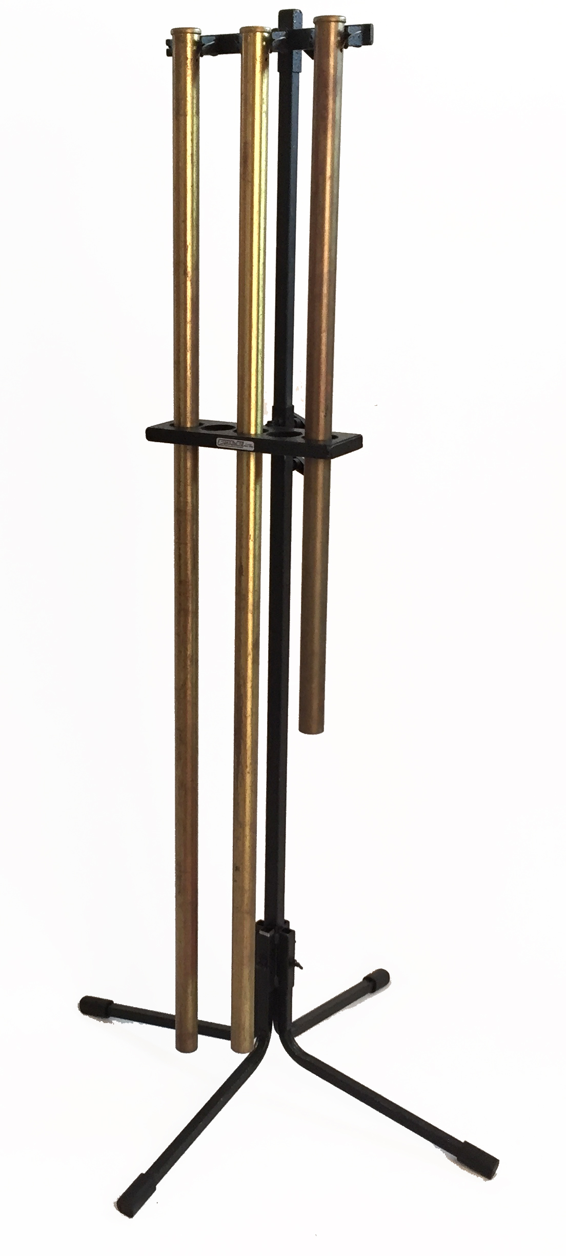 Portable Chime Stand