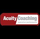 Acuity Coaching