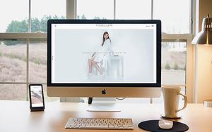 Timeliss Furniture website visual.jpg