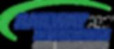 ri-logo611x266.png