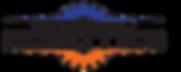 robotics logo.png