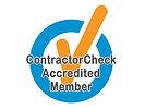 contractorcheck.jpg
