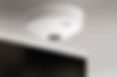 768x500_single_sensor.png