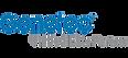 genetec-elite-logo.png