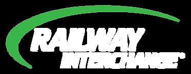 RI-LOGO-R-green-white-01.png