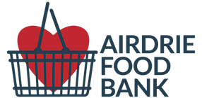 Airdrie Food Bank-logo-final-medium (1)_
