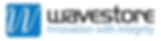 new-wavestore-logo.png