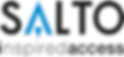 SALTO_inspired_access_LOGO_w140px.png