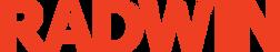 250px-RADWIN-logo.png