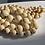 Thumbnail: Malt Milk Prayer Beads
