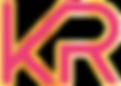 KR-logo-B12_edited.png