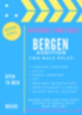 bergen-audition.png