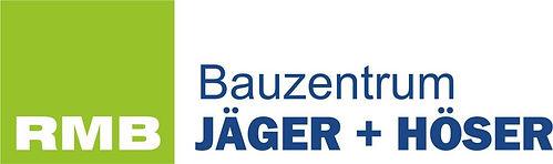 logo_jh.jpg