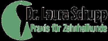 Logo - Praxis Schupp 2.png