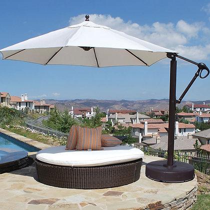 11' Cantiliver Umbrella