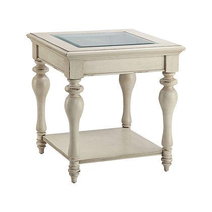 Delphi Side Table