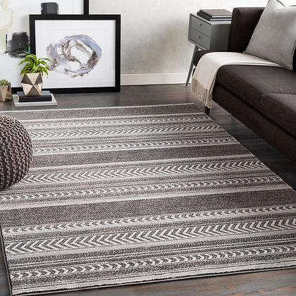 GNS2308-5376 5'3 x 7'6 Rug