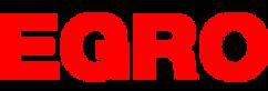 EGRO-Direktwerbung-Logo-weiss-180-d95483