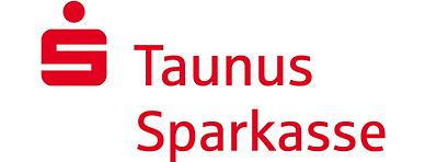taunus_sparkasse.png