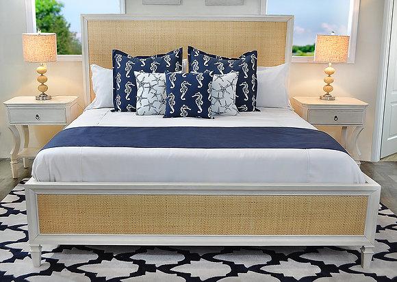 Whyndham Bedroom Range