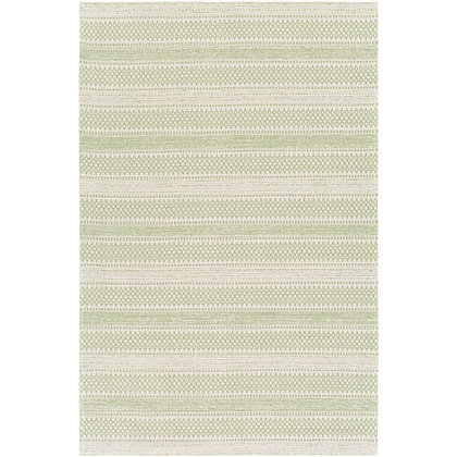 LCS2312-5373 5'3 x 7'3 Rug