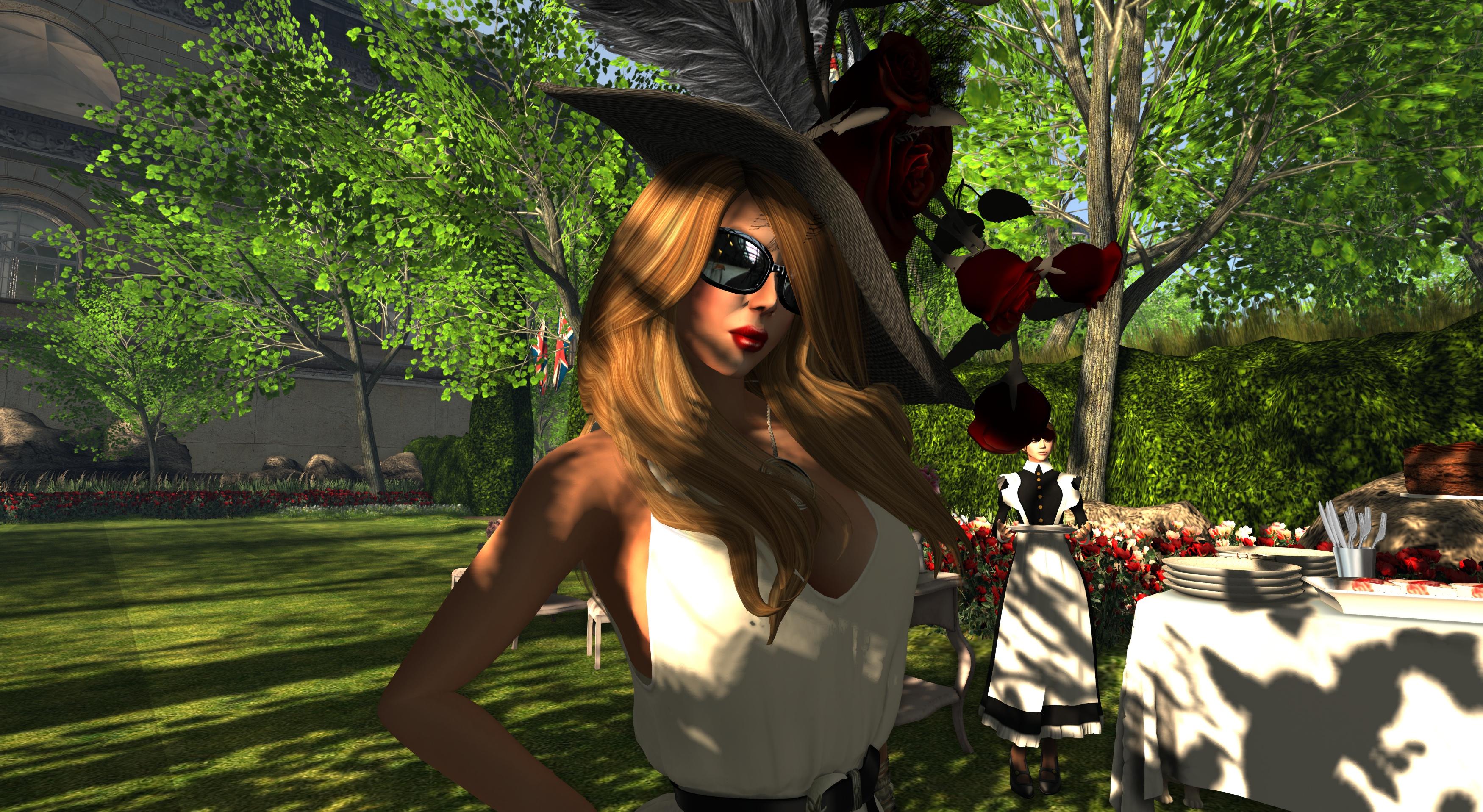 Garden Party_006