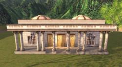 Pavillion Hall_001