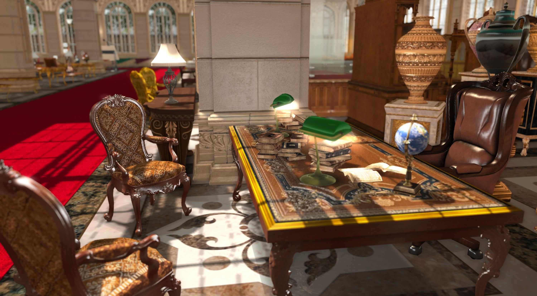 Furniture Store_011