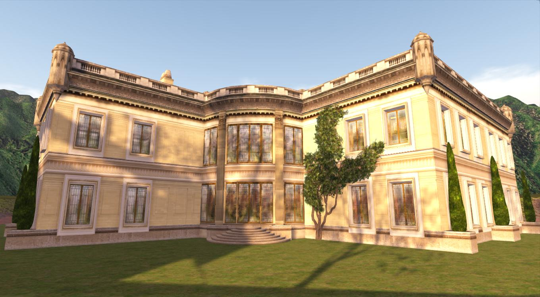 The Mansion_001