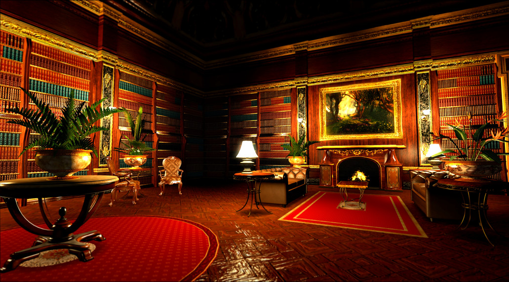 The Dukes Lodge Angel Manor Estate_002.j