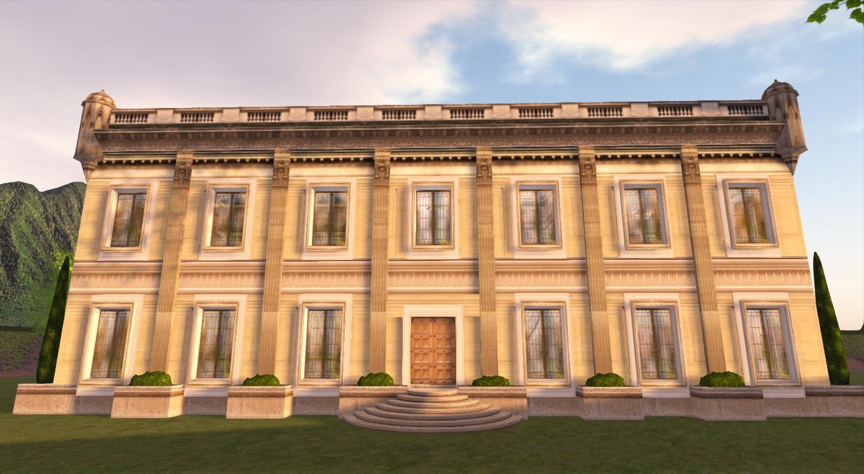 The Mansion_006