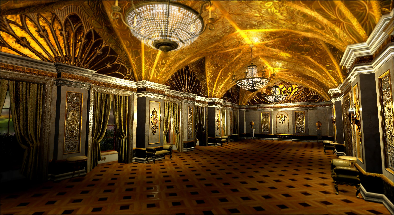 Palace Parlour_003