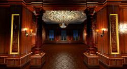 Grand Palace 10_011