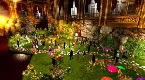 Easter Event Angel Manor_006_000_014.jpg