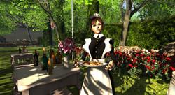 Garden Party_002