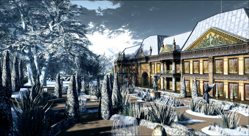 Angel Manor Winter 2017_025.jpg