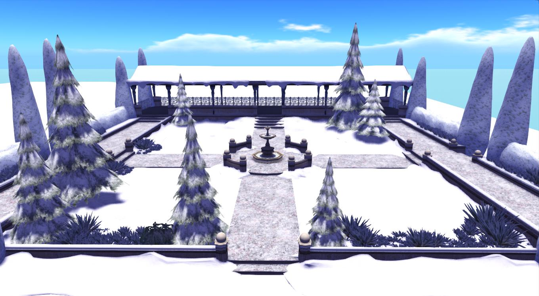 Winter Garden_010