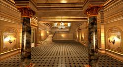 Grand Palace 10_002
