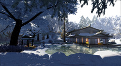 Winter At Angel Manor Estate_003