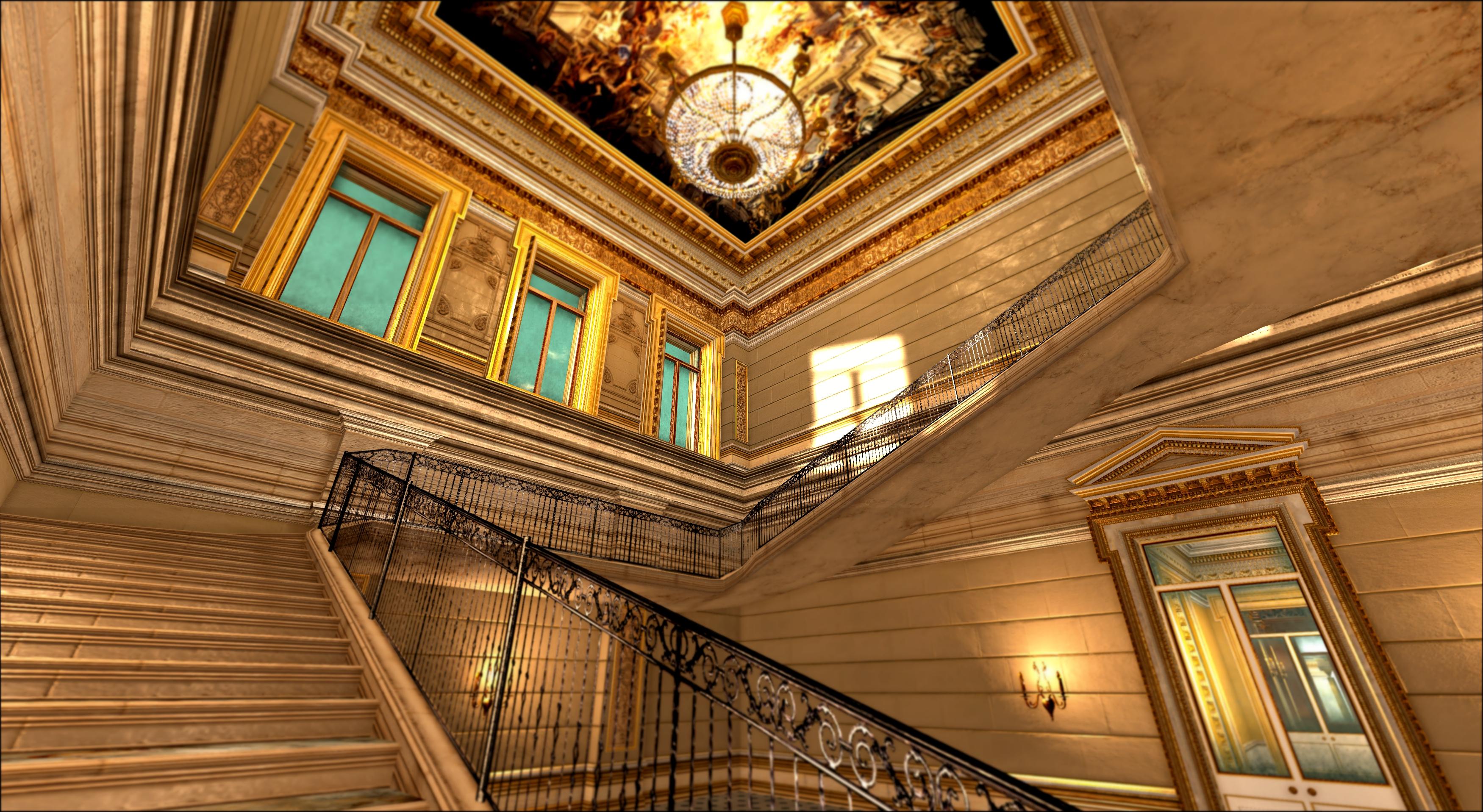 Grand Palace 10_003