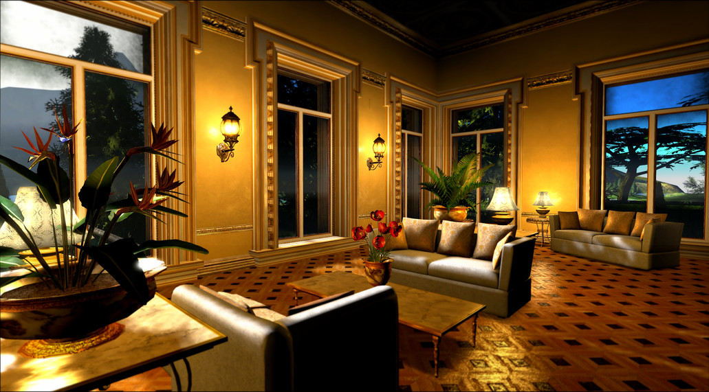 The Dukes Lodge Angel Manor Estate_007.j
