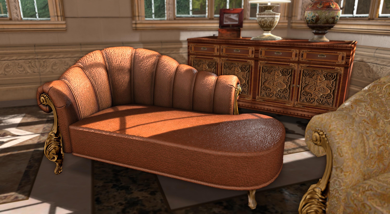 Furniture Store_016