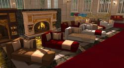 Furniture Store_008