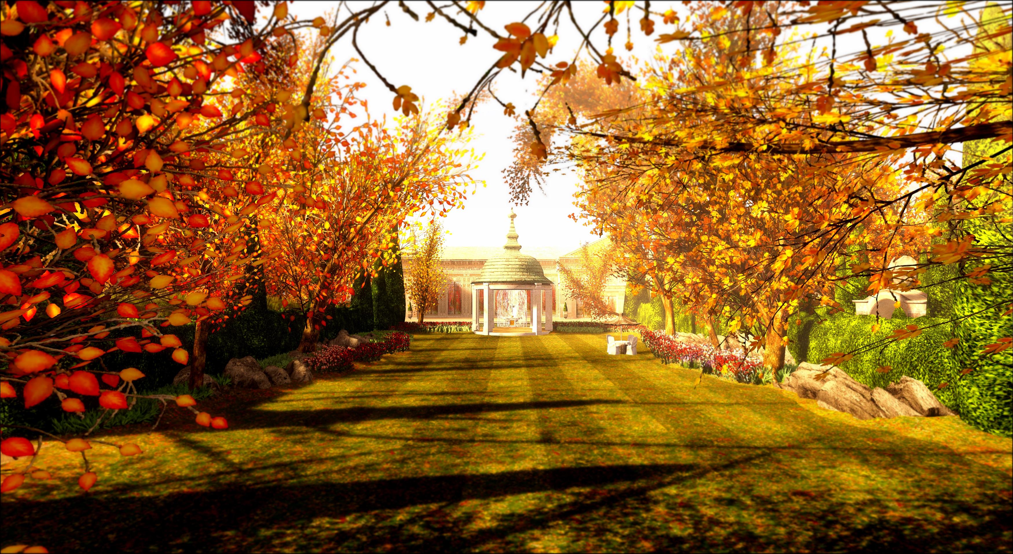 Autumn_005_004
