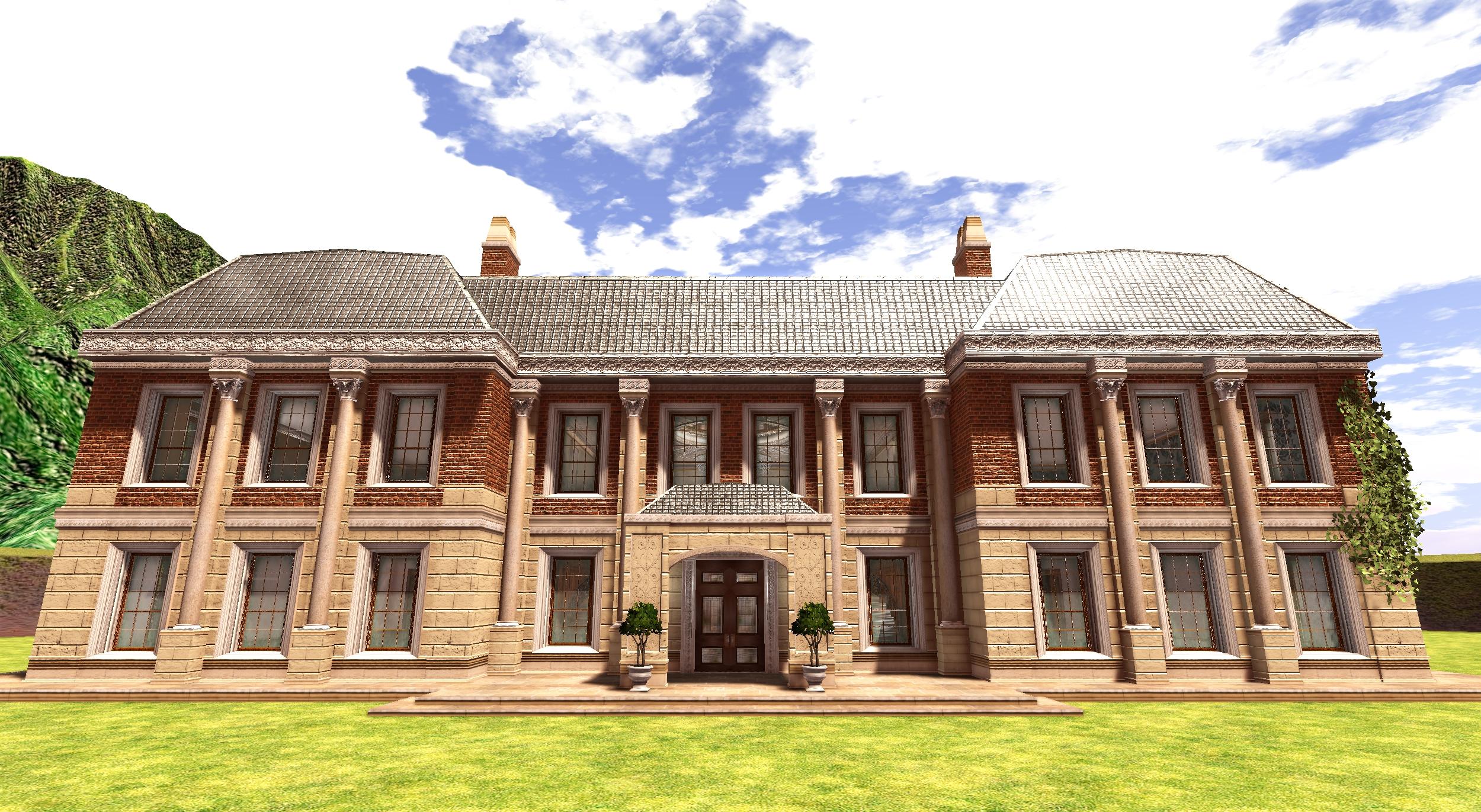 Chateau 5_004