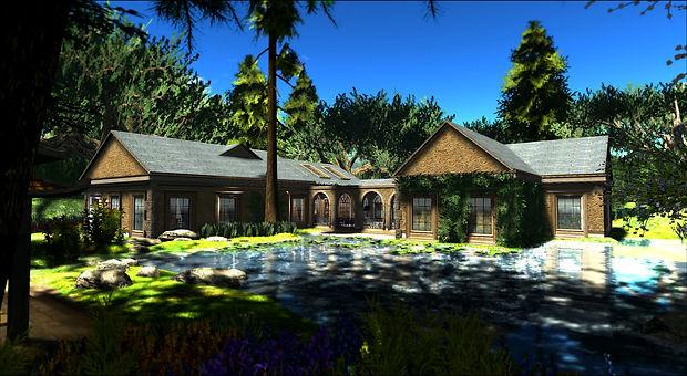 Garden Cottage_001.jpg