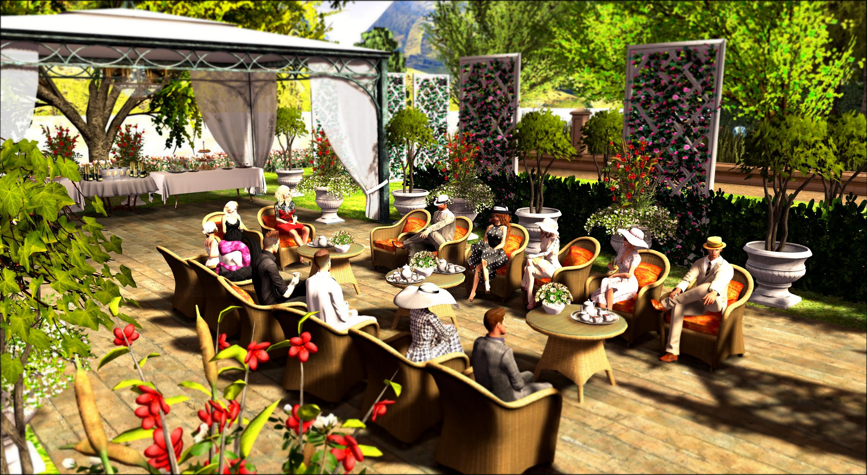 Garden Party_002_016