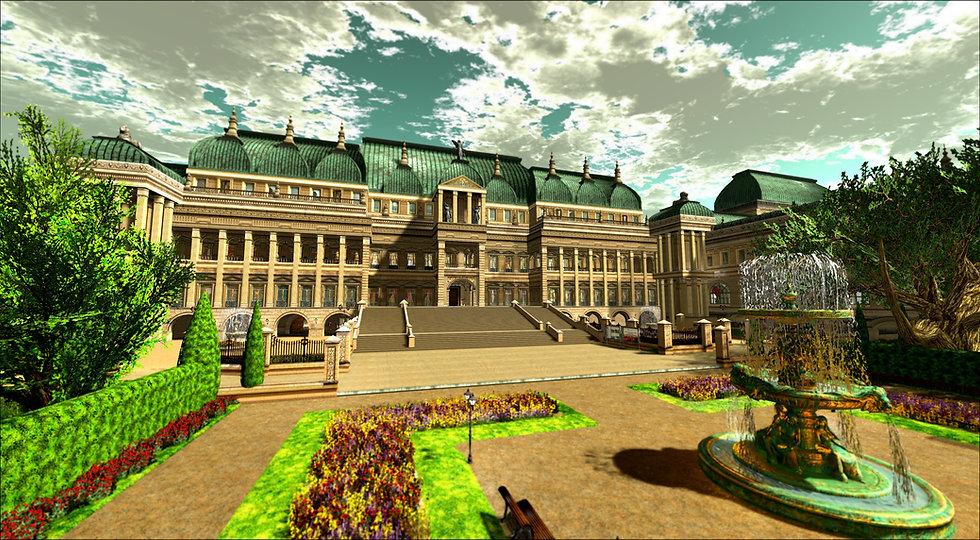 Angel Manor Spring_001.jpg